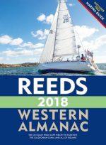 Reeds-Western-Almanac-2018