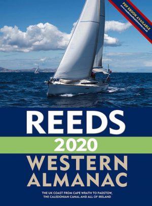 Reeds-Western-Almanac-2020