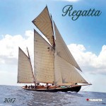 Regatta-Calendar-2017