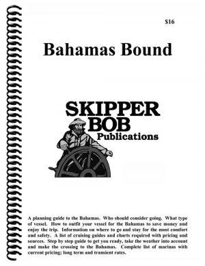 SKB-Bahamas-Cover_No-Edition