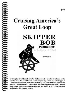 SKB-GreatLoop-Cover_large