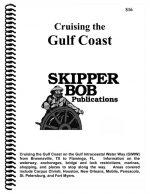 SKB-GulfCoast-Cover