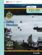 Sailing-Directions-Trent-CEN309E