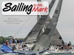 Sailing to the mark 2019