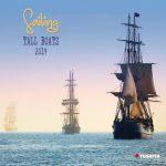 SailingTallBoats2019