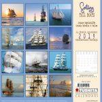 SailingTallboats2