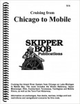 Skipper-Bob-Chicago-Mobile