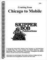 Skipper-Bob-Chicago-Mobile