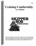Skipper-Bob-Cruising-Comfortably-Budget