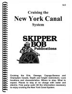 Skipper-Bob-New-York-Canal