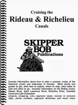 Skipper-Bob-Rideau