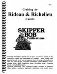 Skipper-Bob-Rideau-Richelieu