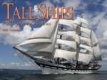 Tall Ships by Max 2018