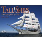Tall_Ships_Cover