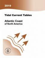 Tidal-Current-Tables-Atlantic-Coast-of-N-America