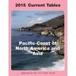 Tide-Tables-Pacific-Coast-NA-Asia-2015