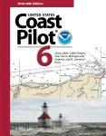 US Coast Pilot 6 2018