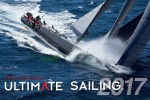 ultimate-sailing