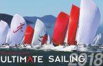 Ultimate Sailing 2018 Sharon Green
