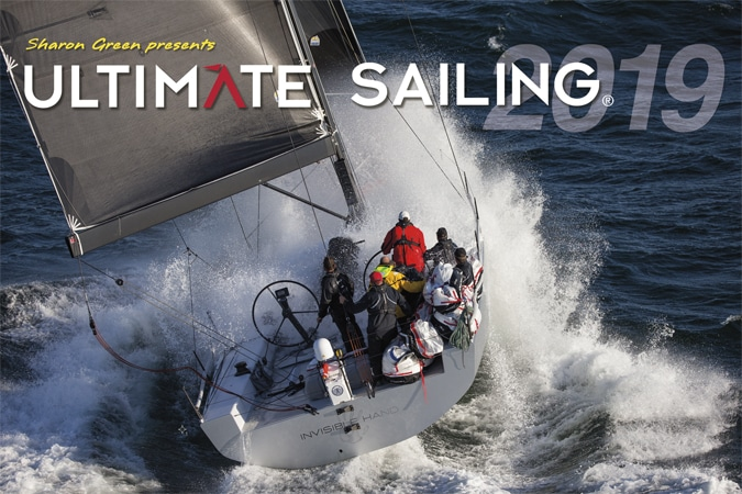 Ultimate-Sailing-2019