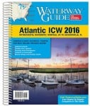 Waterway-Guide-Atlantic-2016