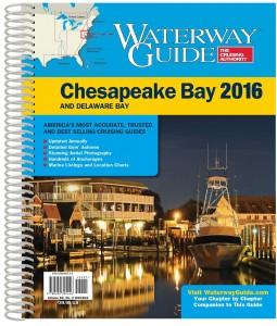 Waterway-Guide-Chesapeake-2016