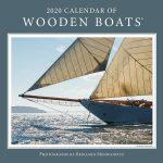 Wooden-Boat-Calendar-2020