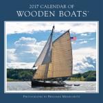 Wooden-Boats-Calendar-2017