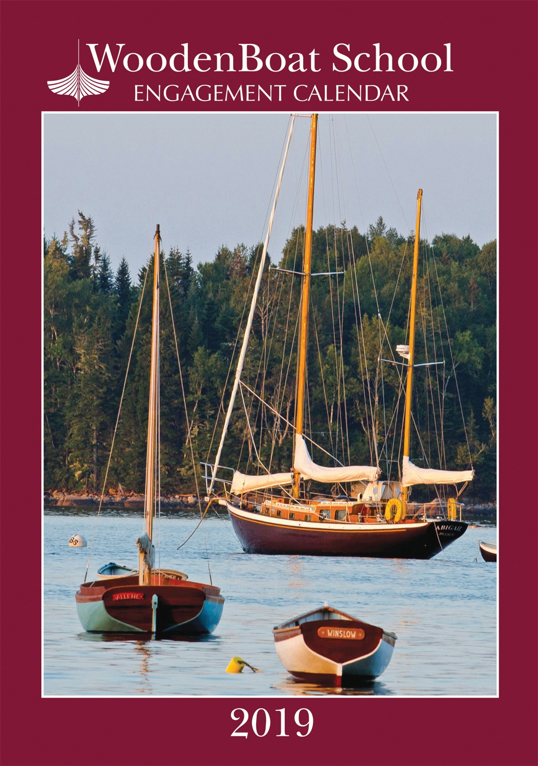 WoodenBoat-School-Engagement-Calendar-2019