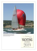 Yachting2019Cover