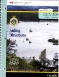 cen309e-trent-severn-waterway-1st-edition-2016