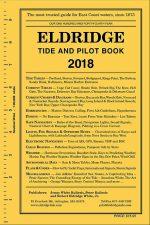 eldridge-2018-tide-and-pilot-book