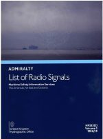 np2832-admiralty-list-of-radio-signals-maritime-safety-information-services-the-americas-far-east-oceania-201718