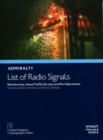 np2867-admiralty-list-of-radio-signals-central-and-south-america-and-the-caribbean-201819-edition