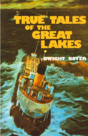 True-Tales-of-the-Great-Lakes