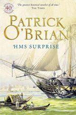 HMS-Surprise
