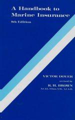 Handbook-Marine-Insurance