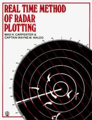 Real-Time-Method-Radar-Plotting