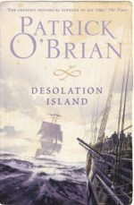 Desolation-Island