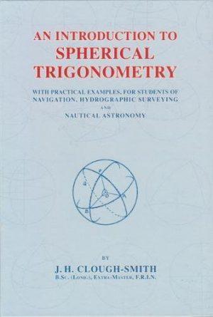 Introduction-Spherical-Trigonometry