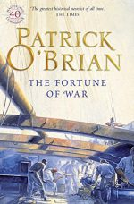 Fortune-of-War