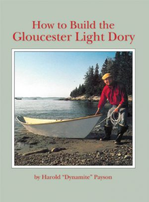 How-to-build-Glaucester-light-dory
