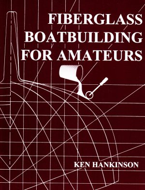 Fiberglass-Boat-Building-Amateurs