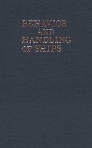 Behaviour-Handling-Ships