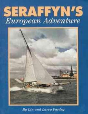 Seraffyn-European-Adventure