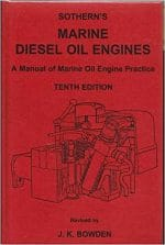 Sotherns-Marine-Diesel-Engines