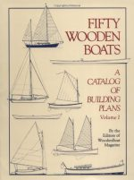 50-Wooden-Boats