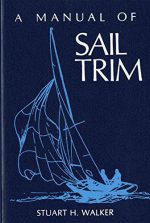 Manual-Sail-Trim