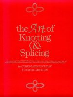 Art-of-Knotting-and-Splicing