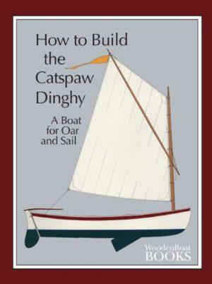 How-To-build-catspaw-dinghy